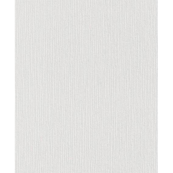 Maľovateľné tapety Wallton 767506 10,05m x 0,53m