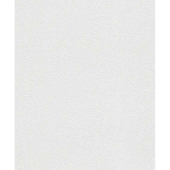 Maľovateľné tapety Wallton 767605 10,05m x 0,53m