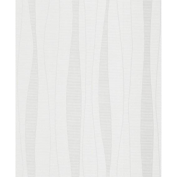 Maľovateľné tapety Wallton 767704 10,05m x 0,53m