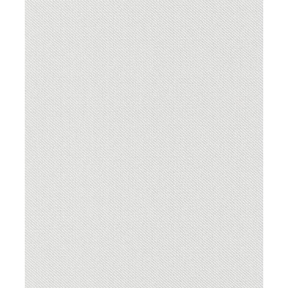 Maľovateľné tapety Wallton 767803 10,05m x 0,53m