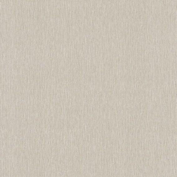 Vliesová tapeta na stěnu Tendresse 792102 10,05m x 0,53m