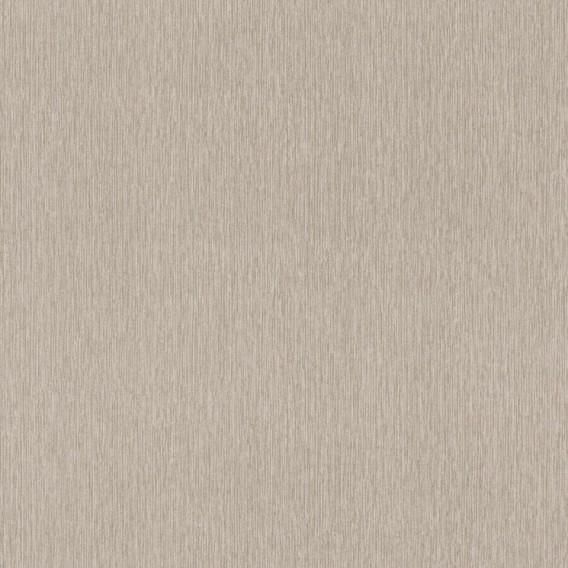 Vliesová tapeta na stěnu Tendresse 792119 10,05m x 0,53m