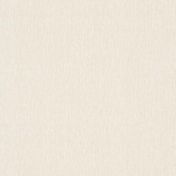 Vliesová tapeta na stěnu Tendresse 792126 10,05m x 0,53m