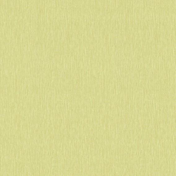 Vliesová tapeta na stěnu Tendresse 792133 10,05m x 0,53m