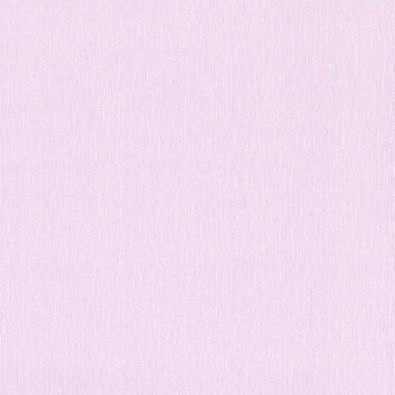 Vliesová tapeta na stěnu Tendresse 792140 10,05m x 0,53m