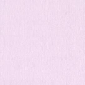 Vliesová tapeta na stenu Tendresse 792140 10,05m x 0,53m