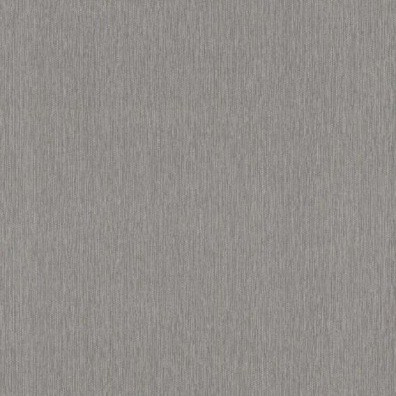 Vliesová tapeta na stěnu Tendresse 792157 10,05m x 0,53m