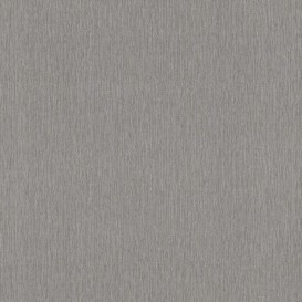 Vliesová tapeta na stenu Tendresse 792157 10,05m x 0,53m