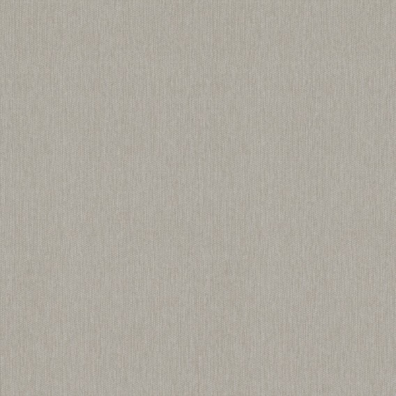 Vliesová tapeta na stěnu Tendresse 792164 10,05m x 0,53m