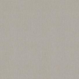 Vliesová tapeta na stenu Tendresse 792164 10,05m x 0,53m
