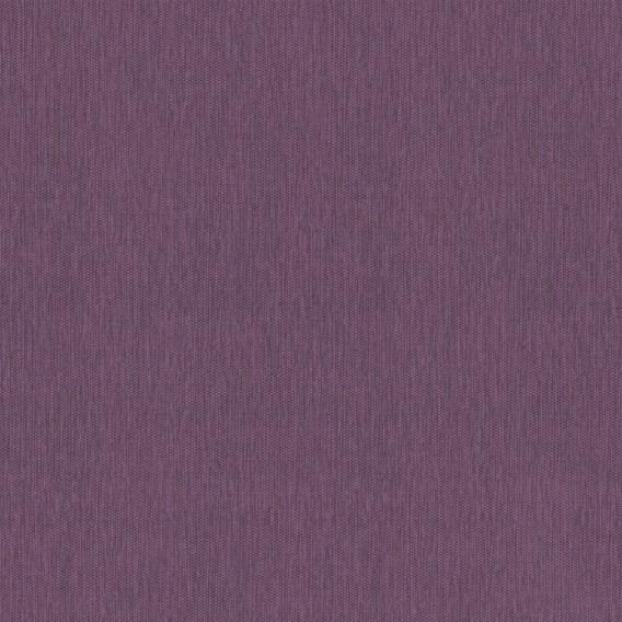Vliesová tapeta na stěnu Tendresse 792171 10,05m x 0,53m