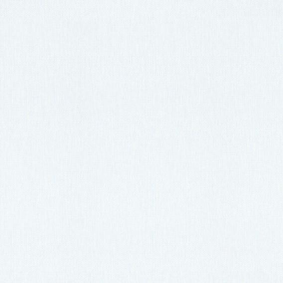 Vliesová tapeta na stěnu Tendresse 792188 10,05m x 0,53m