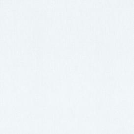 Vliesová tapeta na stenu Tendresse 792188 10,05m x 0,53m