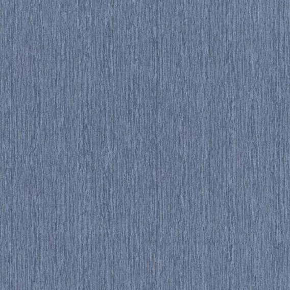 Vliesová tapeta na stěnu Tendresse 792195 10,05m x 0,53m