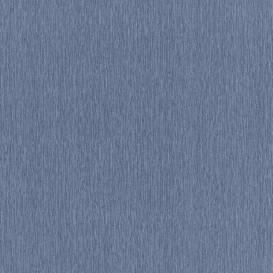 Vliesová tapeta na stenu Tendresse 792195 10,05m x 0,53m