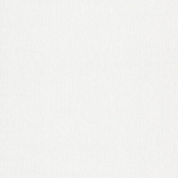 Vliesová tapeta na stěnu Tendresse 792201 10,05m x 0,53m