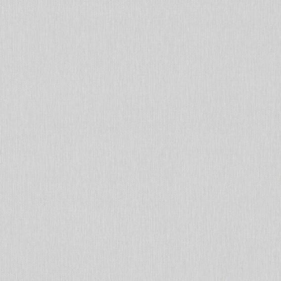 Vliesová tapeta na stěnu Tendresse 792218 10,05m x 0,53m