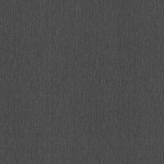 Vliesová tapeta na stěnu Tendresse 792225 10,05m x 0,53m
