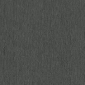 Vliesová tapeta na stenu Tendresse 792225 10,05m x 0,53m