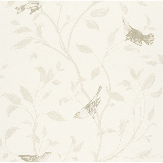 Vliesová tapeta na stěnu Tendresse 798906 10,05m x 0,53m