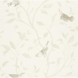 Vliesová tapeta na stenu Tendresse 798906 10,05m x 0,53m