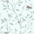 Vliesová tapeta na stěnu Tendresse 798913 10,05m x 0,53m