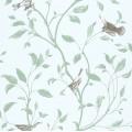 Vliesová tapeta na stenu Tendresse 798913 10,05m x 0,53m