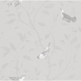 Vliesová tapeta na stenu Tendresse 798920 10,05m x 0,53m
