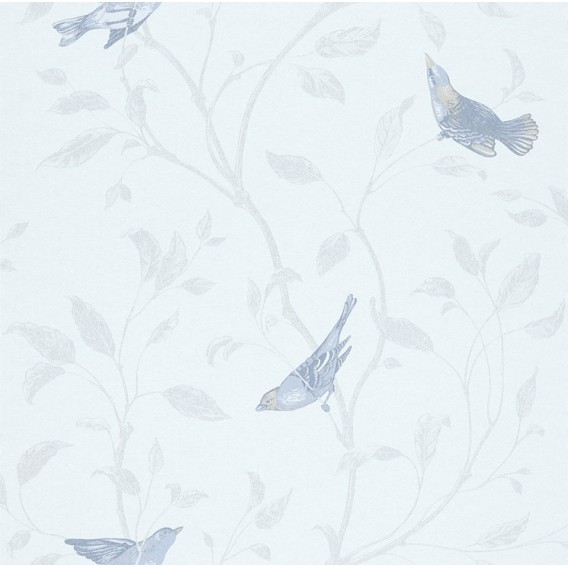 Vliesová tapeta na stěnu Tendresse 798937 10,05m x 0,53m