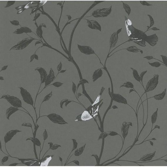 Vliesová tapeta na stěnu Tendresse 798968 10,05m x 0,53m