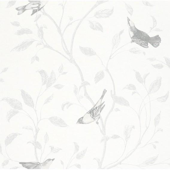 Vliesová tapeta na stěnu Tendresse 798975 10,05m x 0,53m