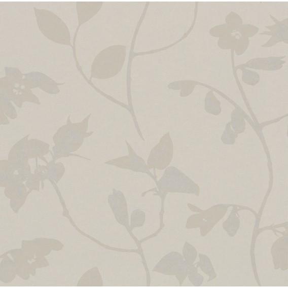 Vliesová tapeta na stenu Tendresse 799101 10,05m x 0,53m