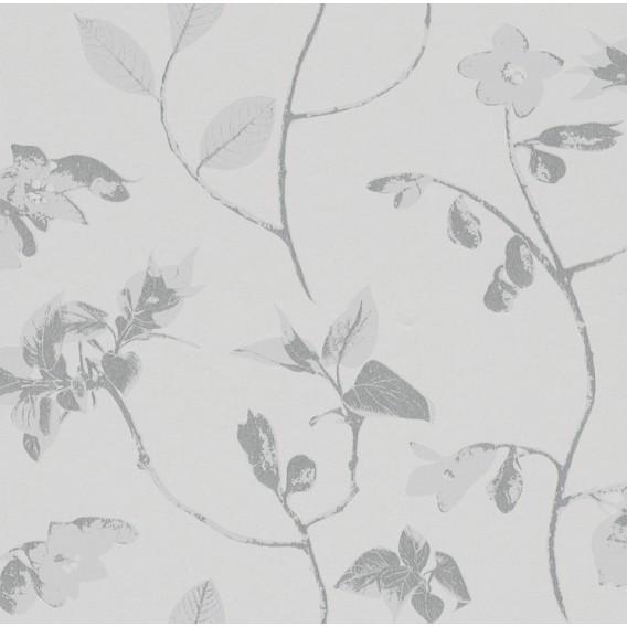 Vliesová tapeta na stěnu Tendresse 799125 10,05m x 0,53m