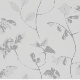 Vliesová tapeta na stenu Tendresse 799125 10,05m x 0,53m