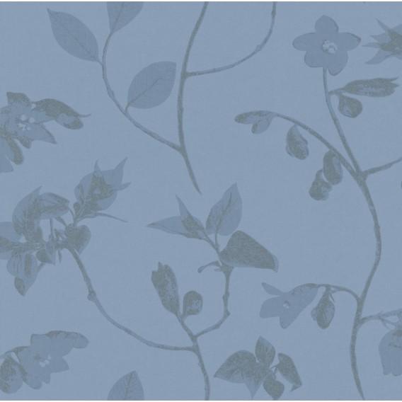 Vliesová tapeta na stěnu Tendresse 799132 10,05m x 0,53m
