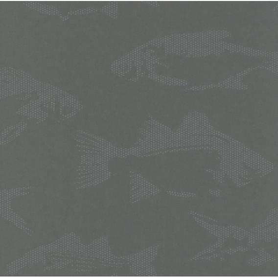 Vliesová tapeta na stěnu Tendresse 799262 10,05m x 0,53m