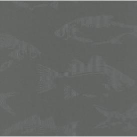 Vliesová tapeta na stenu Tendresse 799262 10,05m x 0,53m