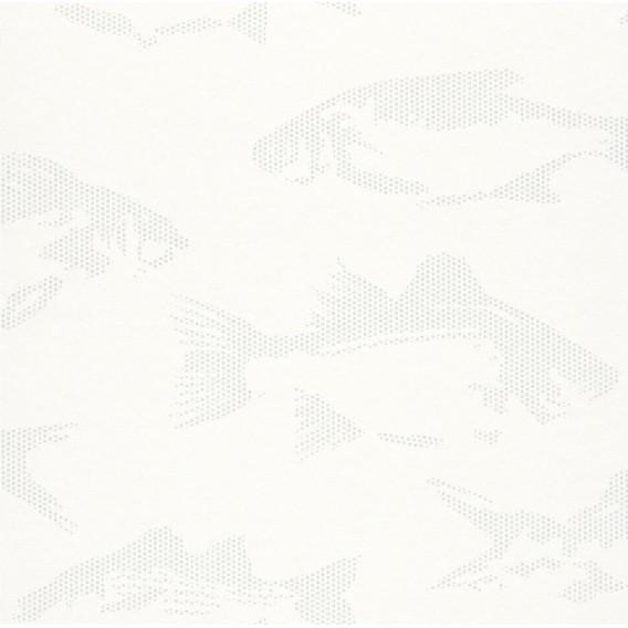 Vliesová tapeta na stěnu Tendresse 799279 10,05m x 0,53m