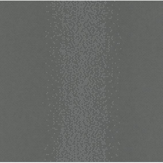 Vliesová tapeta na stenu Tendresse 799361 10,05m x 0,53m