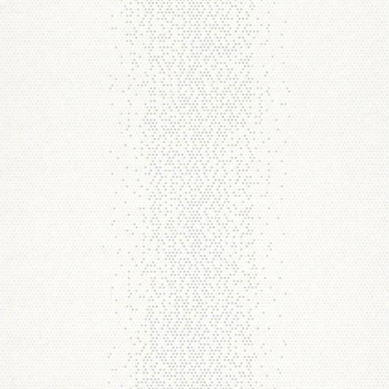 Vliesová tapeta na stěnu Tendresse 799378 10,05m x 0,53m