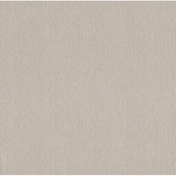 Vliesová tapeta na stěnu Tendresse 799804 10,05m x 0,53m