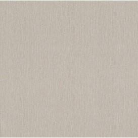 Vliesová tapeta na stenu Tendresse 799804 10,05m x 0,53m