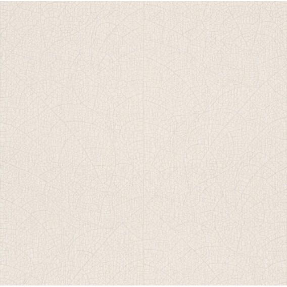 Vliesová tapeta na stěnu Tendresse 799811 10,05m x 0,53m