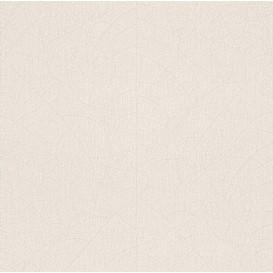 Vliesová tapeta na stenu Tendresse 799811 10,05m x 0,53m