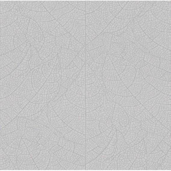 Vliesová tapeta na stěnu Tendresse 799828 10,05m x 0,53m