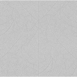 Vliesová tapeta na stenu Tendresse 799828 10,05m x 0,53m