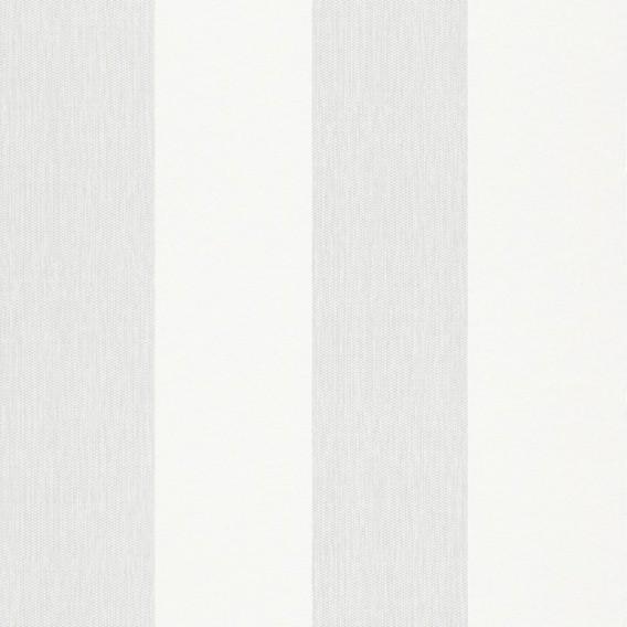 Vliesová tapeta na stenu Tendresse 799903 10,05m x 0,53m