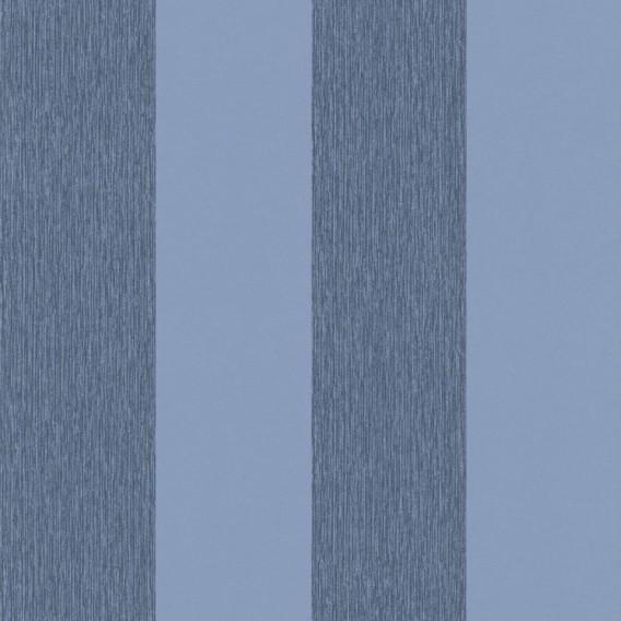 Vliesová tapeta na stenu Tendresse 799910 10,05m x 0,53m