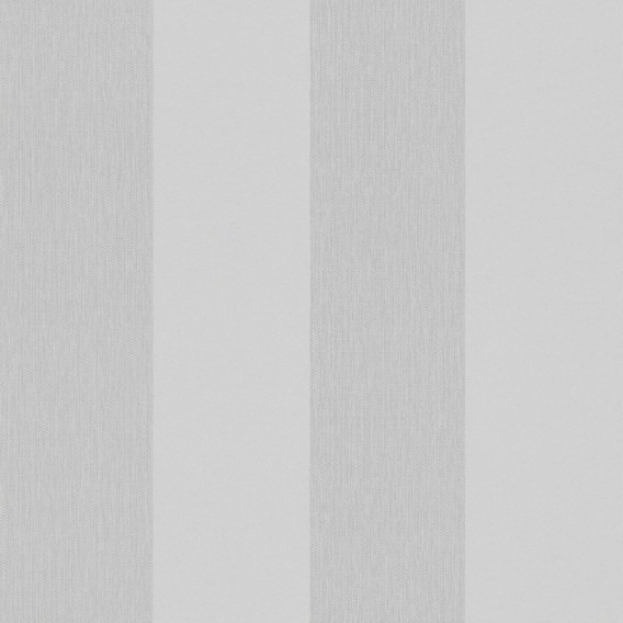 Vliesová tapeta na stěnu Tendresse 799927 10,05m x 0,53m