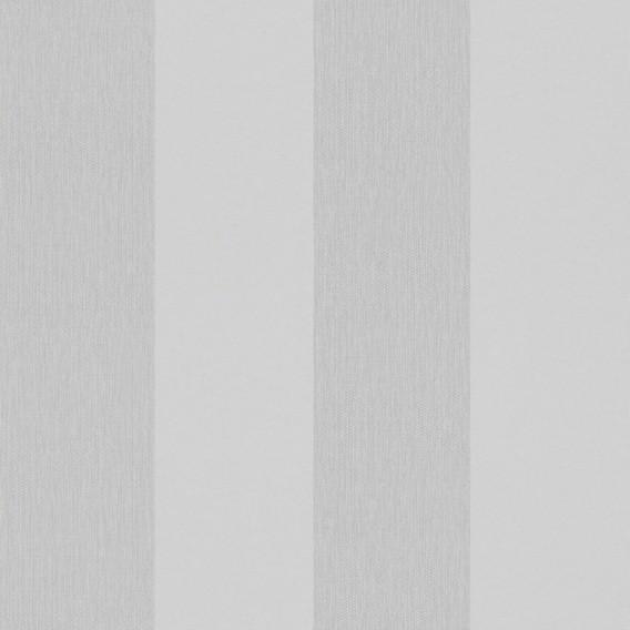 Vliesová tapeta na stenu Tendresse 799927 10,05m x 0,53m